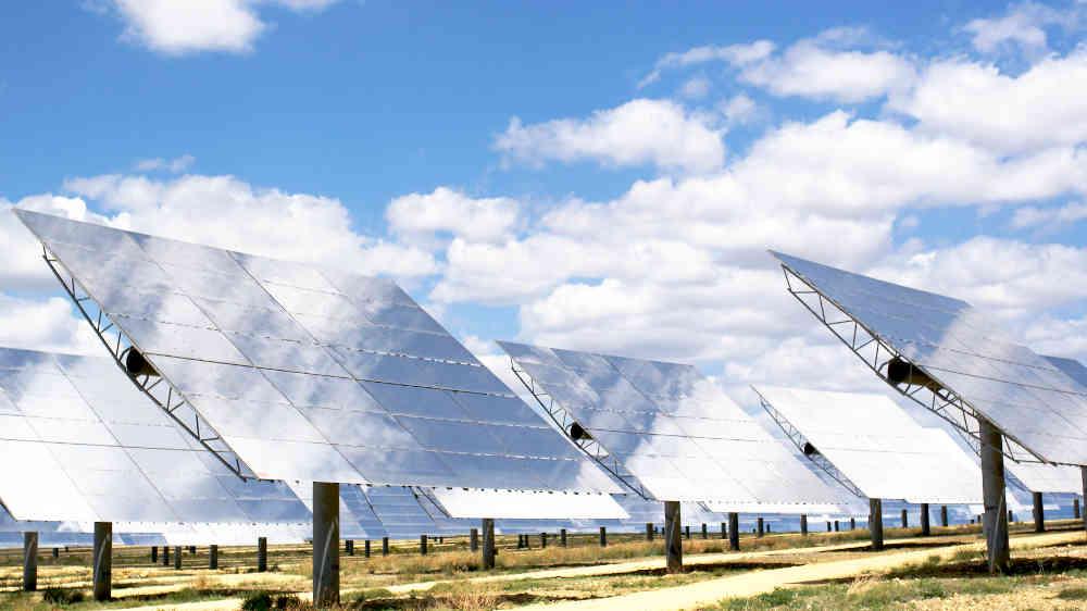 太陽光発電は10年後の売電価格が未定!?11年目以降にメリット ...