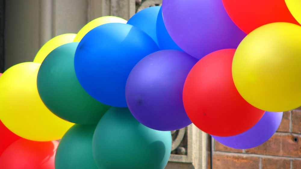 img-31785-balloon-01