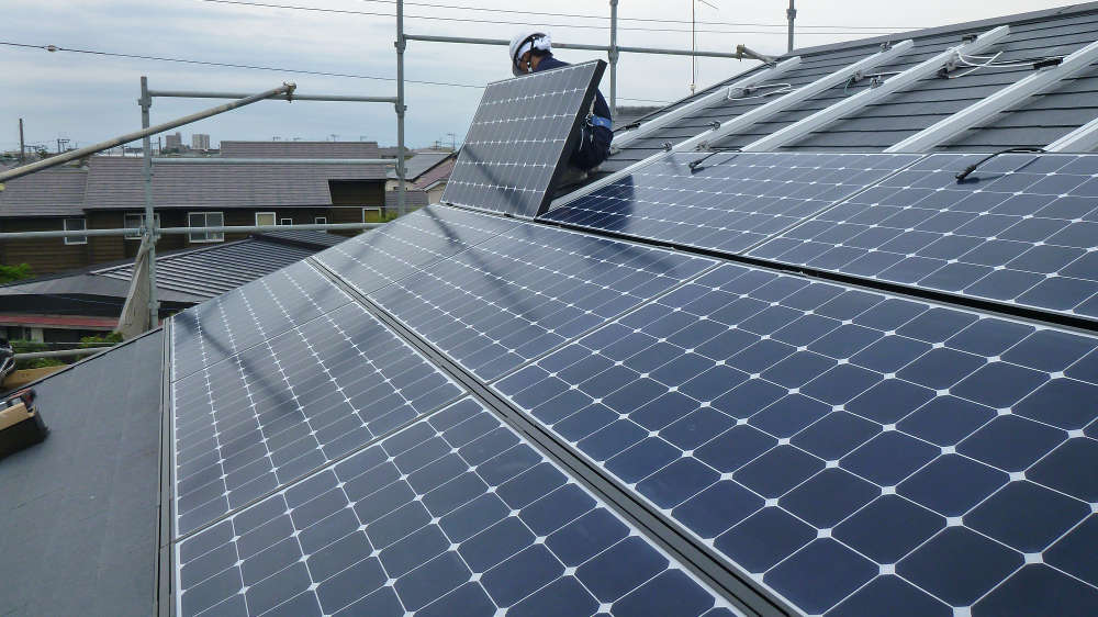 img-43009-panel_installation-02