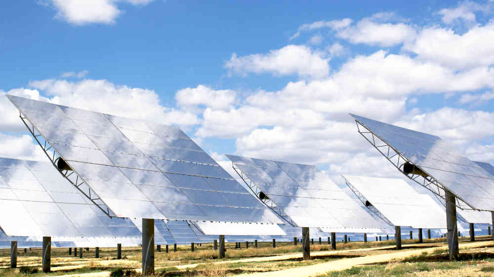 img-48830-mirrors_for_a_solar_power_plant-01