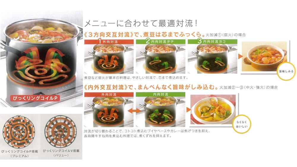 img-50270-ih_mitsubishi_bicring-01