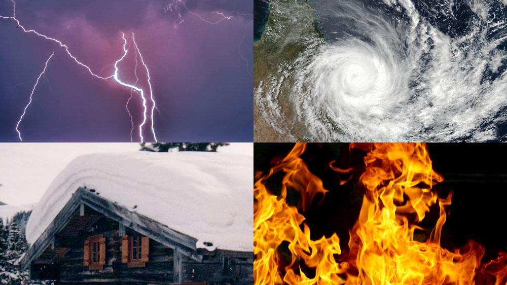 img-53564-nature_disaster-01