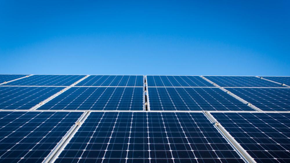 img-68558-solar