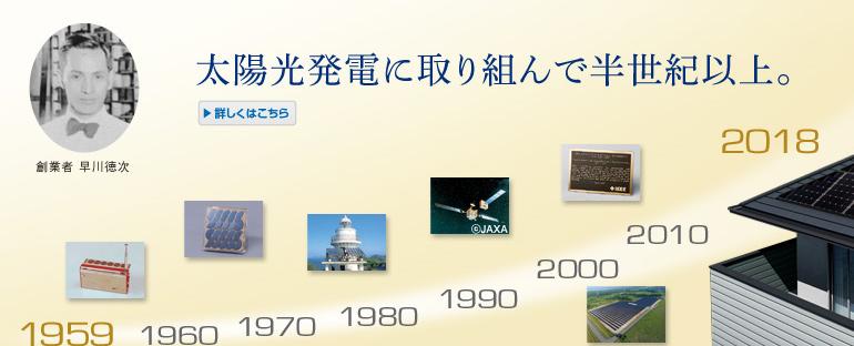 img-69839-sharp_history