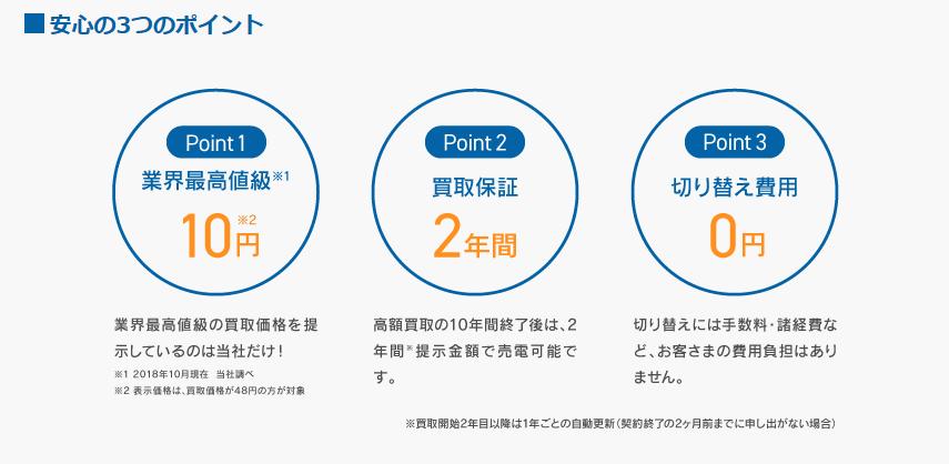 img-76129-smart_tech-01