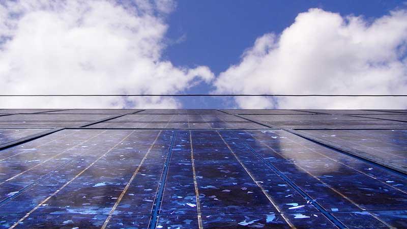 img-76222-solar_panel-01
