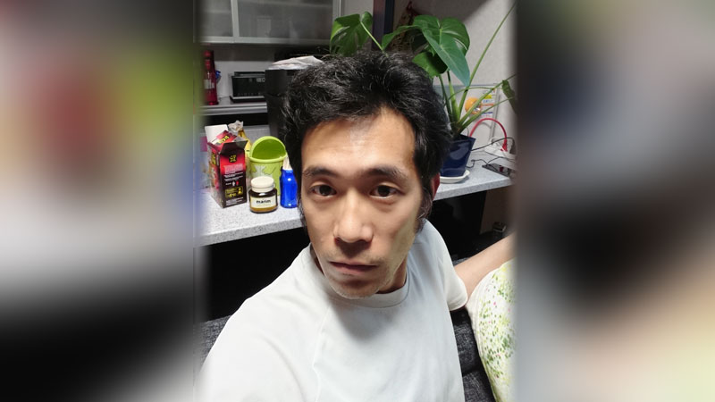 埼玉県川口市神戸でパナソニックHITP252αPlusの太陽光発電3.308kWを設置したT.K様からの口コミ・評判