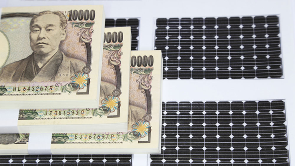 img-panel_and_money-01