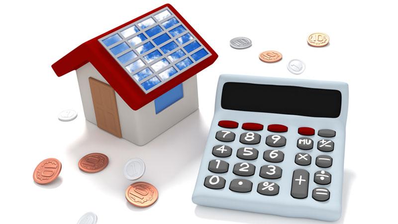 img_163-solar-and-calculator_01
