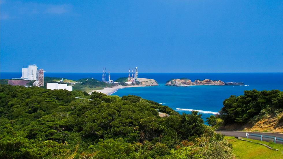 img_36687-tanegashima-osaki-range_01
