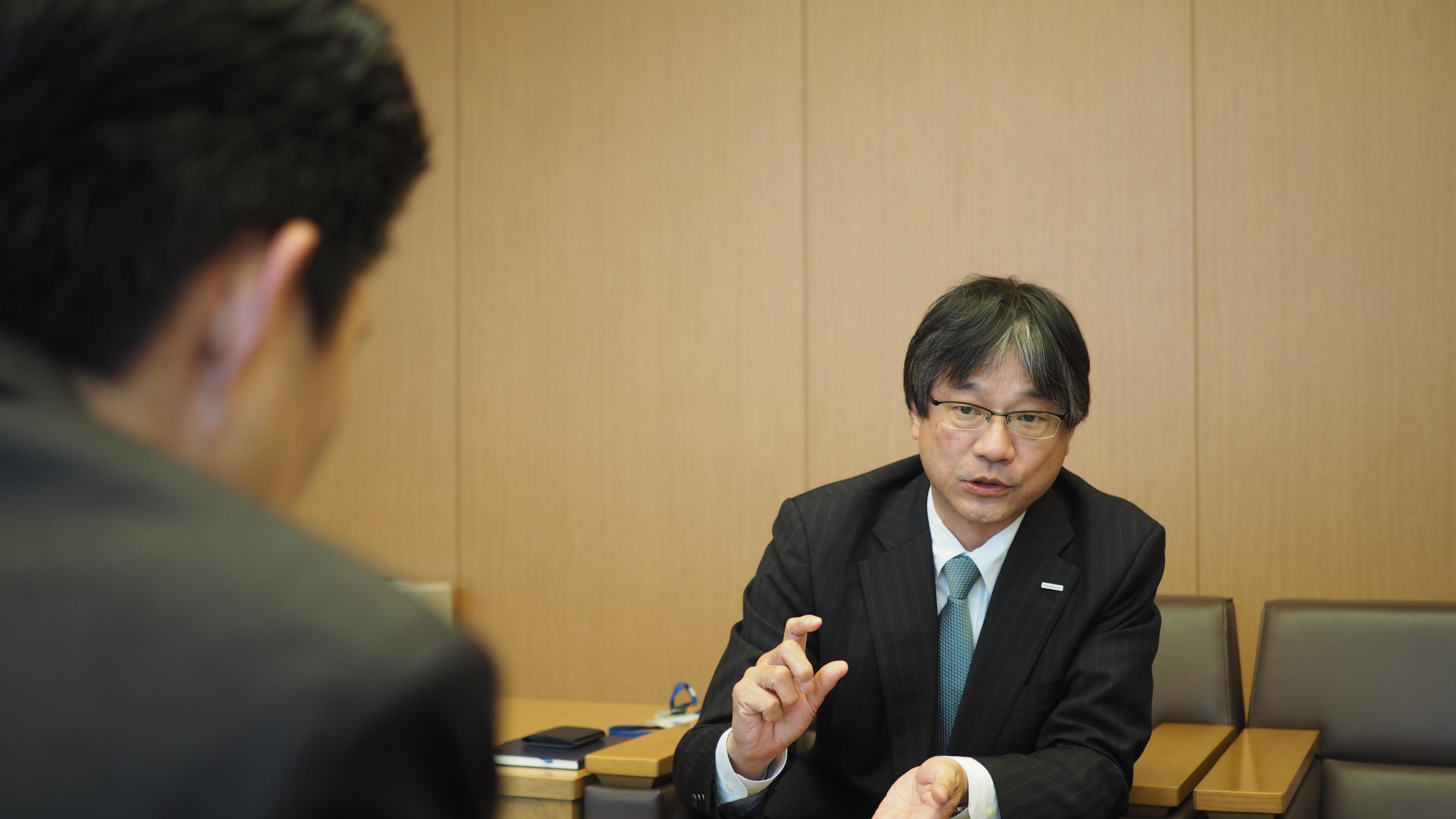 img_68826_panasonic_yoshida_nakamura_talk