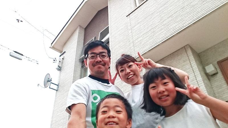新潟県新潟市西区でパナソニックHIT P252αPlusの太陽光発電5.04kWを設置したS.S様からの口コミ・評判