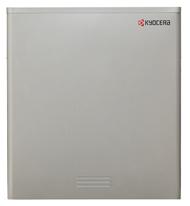 京セラ_家庭用蓄電池_リチウムイオン蓄電システム 大容量タイプ