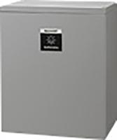 シャープ_家庭用蓄電池_クラウド蓄電システム コンパクトタイプ