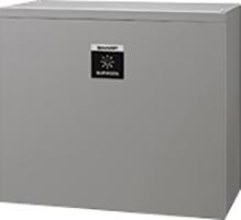 シャープ_家庭用蓄電池_クラウド蓄電システム 大容量タイプ