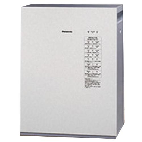 パナソニック 家庭用蓄電池5.6kWh(lJB1156)